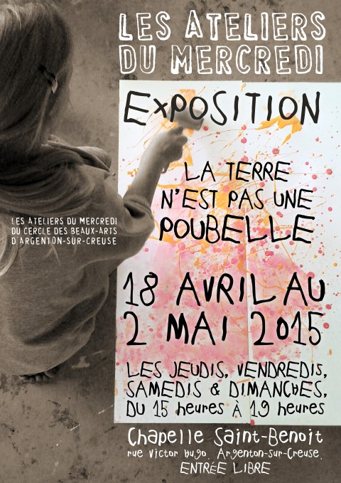 AFFICHE EXPO ADM DEF